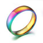 rainbowring